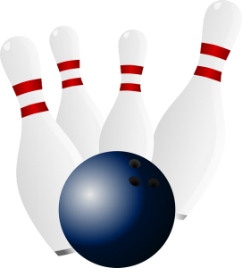 QCPH Bowling Nite @ Bettplex @ Bettplex | Bettendorf | Iowa | United States