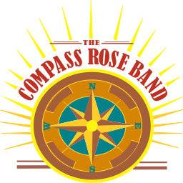 Compass Rose Band at Bobbers Grill @ Bobbers Grill | North Liberty | Iowa | United States