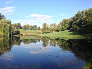 Parrothead Golf Outing @ Sunrise Golf Course | Bettendorf | Iowa | United States