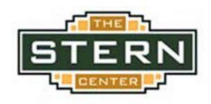 stern center